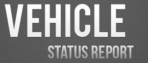 Vehicle Status Report