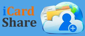 iCardShare
